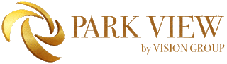 Park View by Vision Group